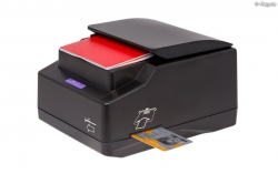 Скенери за работа со лични документи
