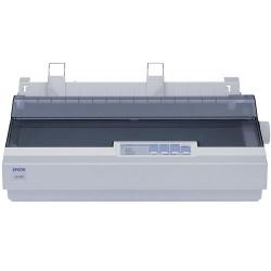 Epson LX-1170+II