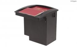 Киоск скенер за документи Regula 70X8
