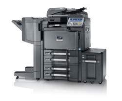 Мултифункционален печатач во боја