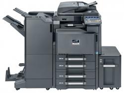 Мултифункционален печатач