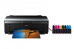 Печатачи за фотографии