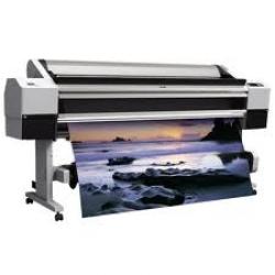 Печатачи за големи формати
