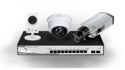 IP Надзор