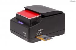 Скенер за документи Regula 70X4