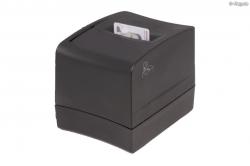 Скенер за лични карти Regula 72X3