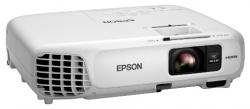 Видео проектори