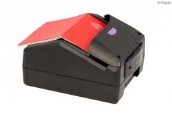 Скенер за документи Regula 70X4M