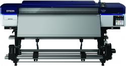 Солвентни и сублимациони принтери