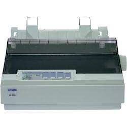 Epson LQ-300+II Colour