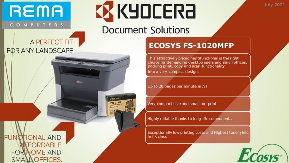 ecosys FS-1020MFP+toner TK-1110 promo bez cena web.jpg